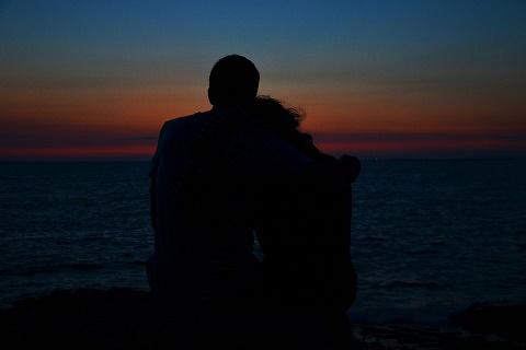 sunset-1592098_960_720