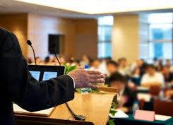 「4月予約制・はじめの一歩セミナー」開催in安曇野市豊科