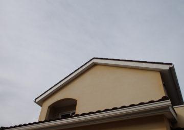 1月12日(土)・13日(日) 岡谷市川岸 M様邸プロヴァンス完成見学会