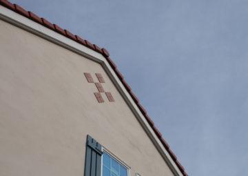 1月19日(土)・20日(日) 松本市内田 スパニッシュOPEN HOUSE