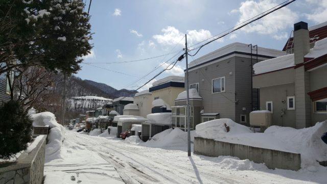 ブログ用 北海道