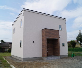 <12月1日まで、ご予約受付中!> COZY OPEN HOUSE(平田会場) 2会場OPEN♪ 同時開催スタンプラリー!