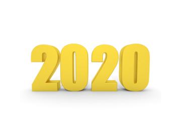 2020年特別企画 2月1日・2日 2020万円(税込)パック説明会開催!!