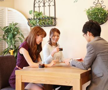 DECO SCHOOL in 岡谷 開催中【9/26~12/6】
